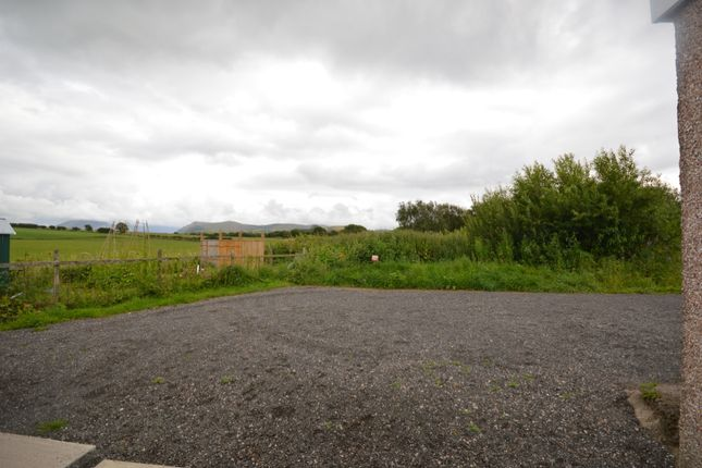 Description of Birks Road, Cleator Moor, Cumbria CA25
