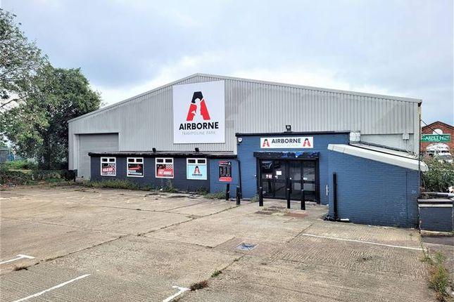 Thumbnail Retail premises to let in 5 Tewkesbury Road, Cheltenham