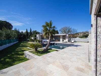 Thumbnail Villa for sale in Cogolin, Var, France
