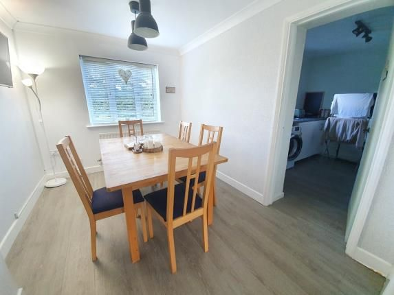 Dining Room of Kings Drive, Stoke Gifford, Bristol, Gloucestershire BS34