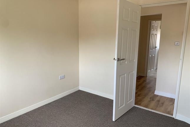 Find 2 Bedroom Flats And Apartments To Rent In Shrewsbury Zoopla