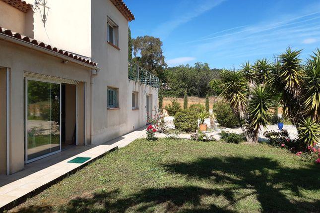 Thumbnail Property for sale in La Londe, Var, France.