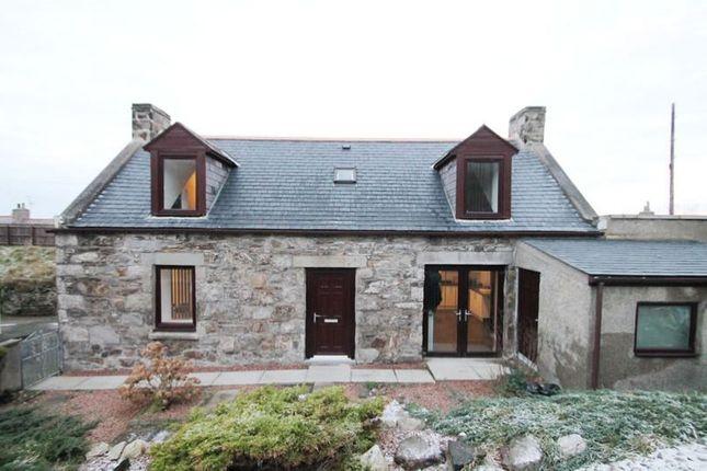 Thumbnail Detached house for sale in 20, Scotstown, Banff, Aberdeenshire AB451La