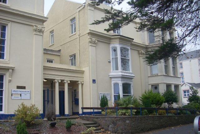 St Helens Road, Swansea SA1