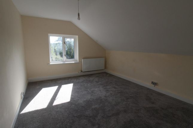 Bedroom 1 of Highfield Road, Twyn, Ammanford SA18