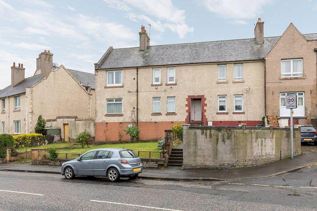 West Granton Road, Granton, Edinburgh EH5