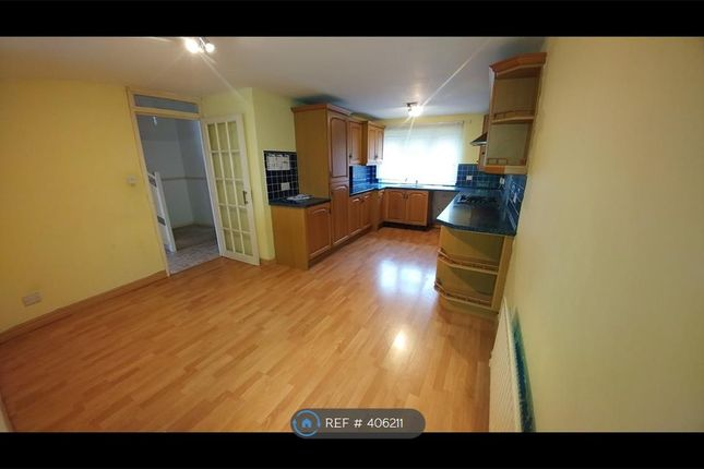 Thumbnail Terraced house to rent in Addison Drive, London