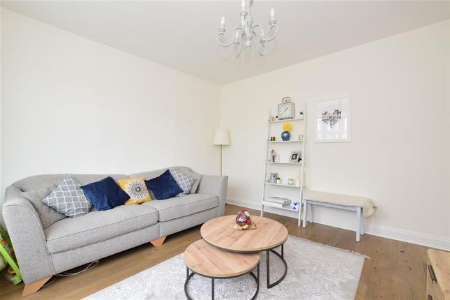 Lounge of Great Gardens Road, Hornchurch, Essex RM11