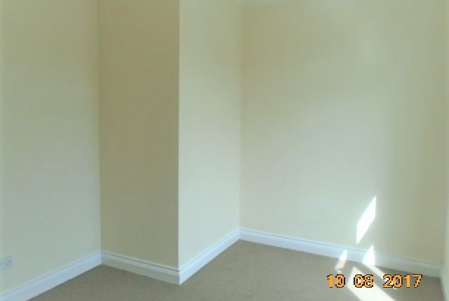 Bedroom 2 Rear of Tennyson Road, Lowestoft NR32