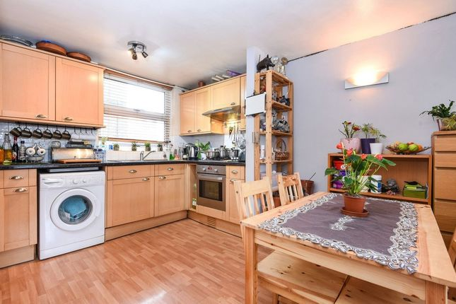 1 bed flat for sale in Canning Road, Addiscombe, Croydon