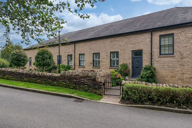 Thumbnail Property for sale in Wallsuches, Arcon Village, Horwich, Bolton