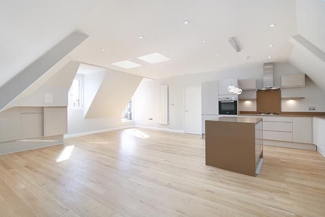 Photo 4 of Tessa Apartments, 117 East Dulwich Grove, East Dulwich SE22