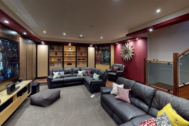 Normanton-Manor-Living-Room (8)