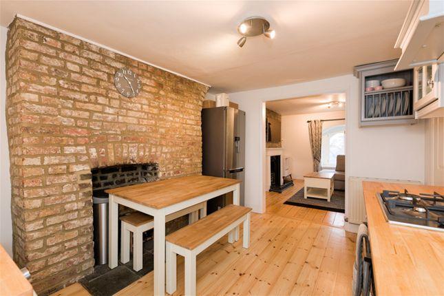 Kitchen+Dining+Room
