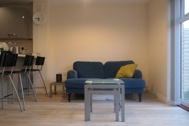 Thumbnail Property to rent in Cherry Tree Drive, Canley