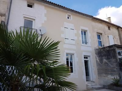 4 bed property for sale in Angouleme, Charente, France