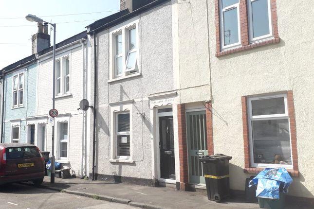Picture 1 of Dartmoor Street, Bristol, Somerset BS3