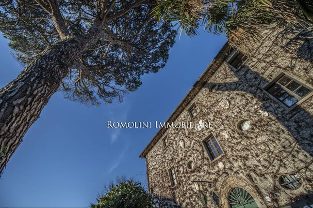 Leisure/hospitality for sale in Arezzo, Tuscany, Italy