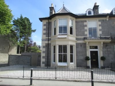 Thumbnail End terrace house to rent in Deemount Terrace, Ferryhill