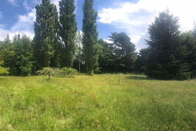 Land for sale in St. Marks Road, Tunbridge Wells TN2
