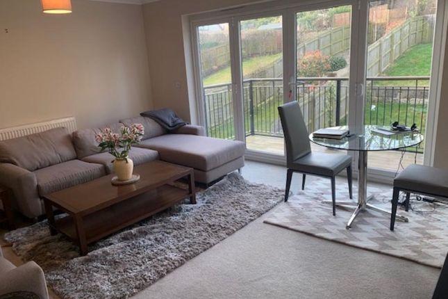Lounge − Use of Oakhill Grange, Aberdeen AB15