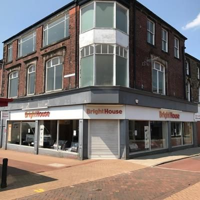 Thumbnail Retail premises to let in 5-7 New Market Street, Chorley