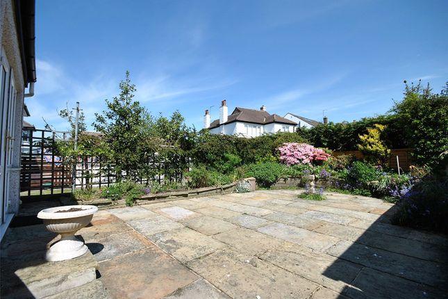 Picture No. 06 of Otley Road, Adel, Leeds LS16