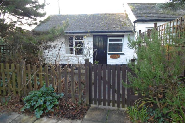 Thumbnail Studio to rent in Trewidland, Liskeard