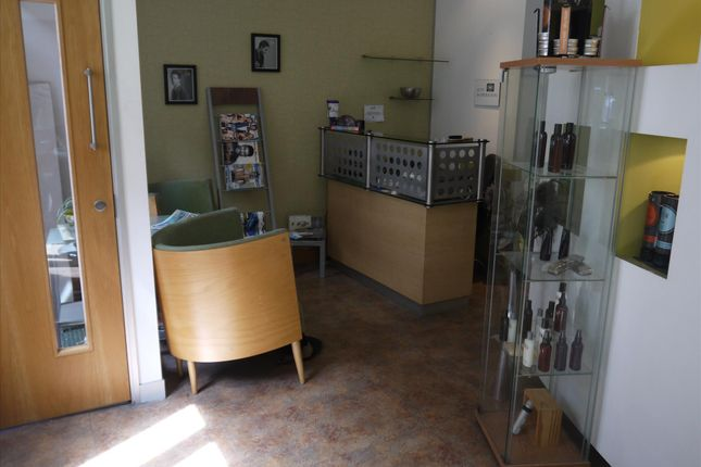 Photo 2 of Hair Salons LS1, West Yorkshire