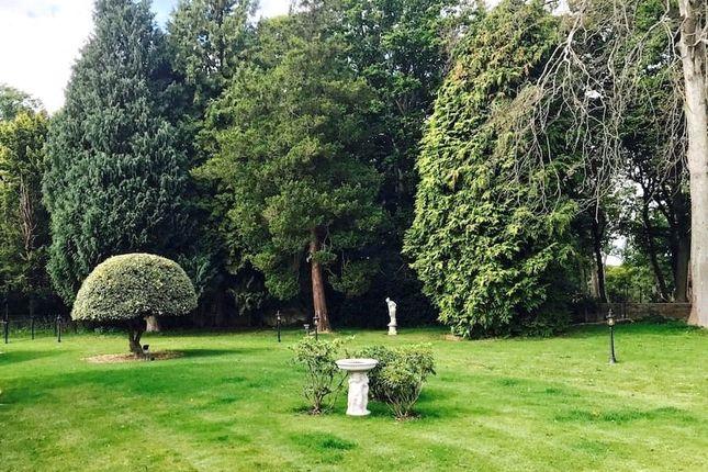 Picture No. 10 of Brockhurst Park, Rickmans Lane, Stoke Poges SL2