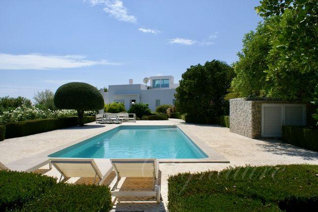 Villa for sale in Tavira, Tavira, Algarve, Portugal