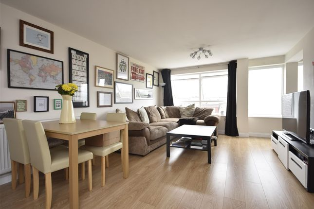 Lounge / Diner of Cotswold Road, Windmill Hill, Bristol BS3