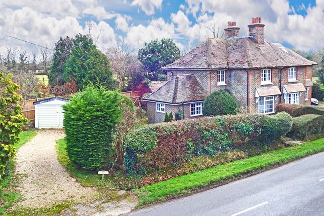 Marringdean Road, Billingshurst RH14