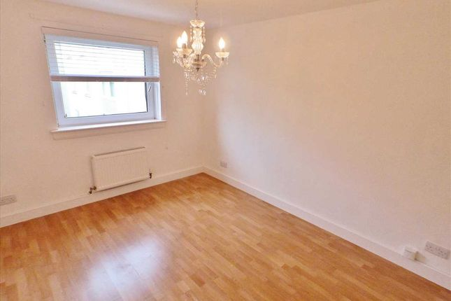 Bedroom (1) of Mowbray, Calderwood, East Kilbride G74