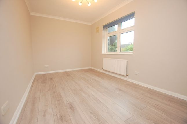 Bedroom 2 of Hazeleigh Gardens, Woodford Green IG8