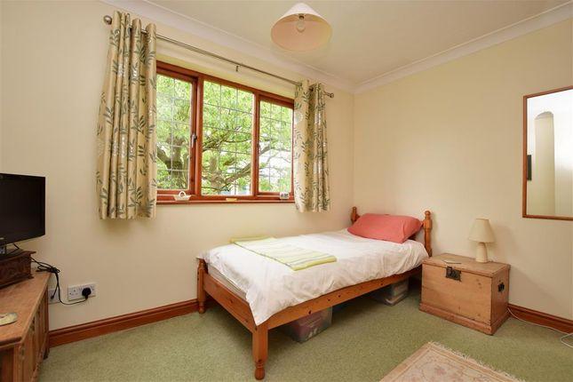 Bedroom 4 of Massetts Road, Horley, Surrey RH6