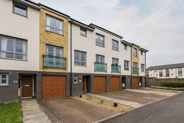 Thumbnail Town house for sale in 148 Kenley Road, Renfrew