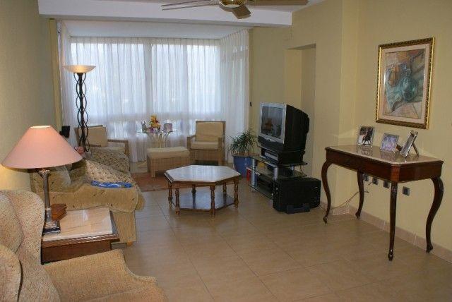 Living Area of Spain, Málaga, Marbella, Marbella East
