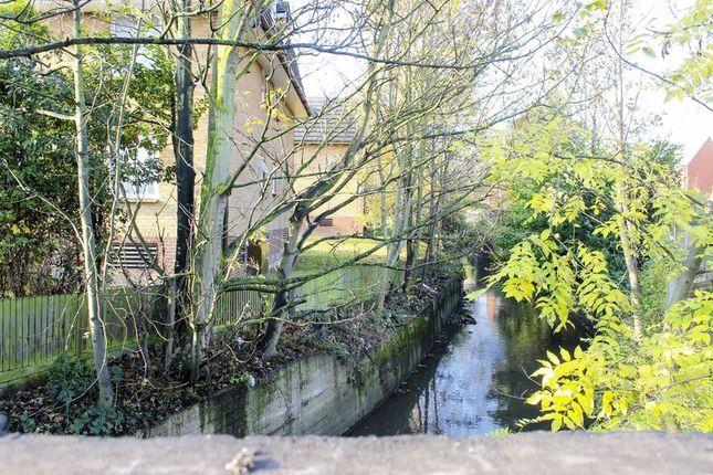 Photo 9 of Millstream Close, London N13