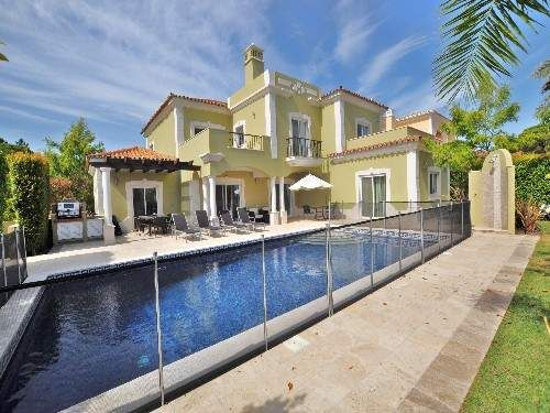 4 bed villa for sale in Lagos, Lagos, Portugal