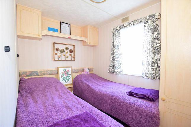 Bedroom 2 of Field Lane, St. Helens, Ryde, Isle Of Wight PO33