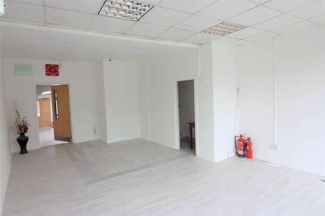 Thumbnail Retail premises to let in Lordship Lane, Harrangay