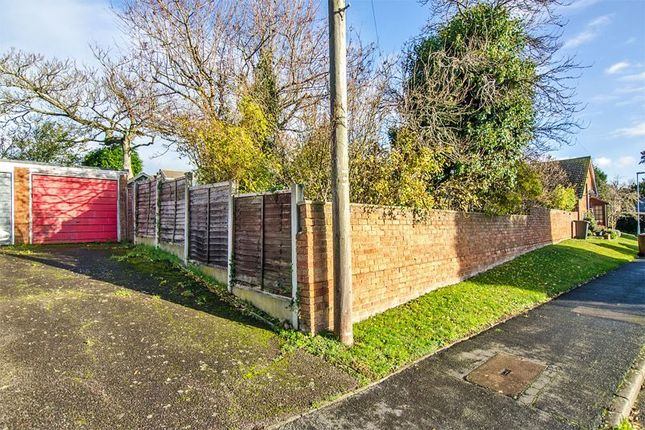 Photo 14 of Mavesyn Close, Hill Ridware, Rugeley WS15