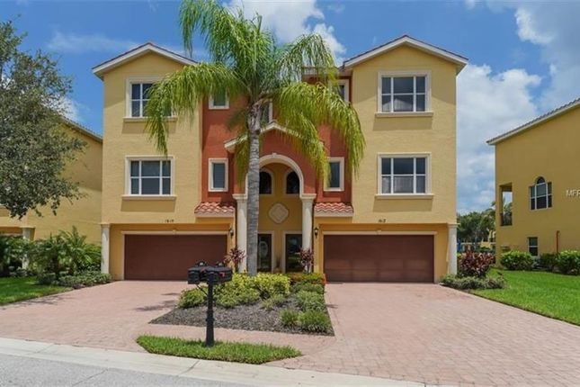 Town house for sale in 1612 3rd Street Cir E, Palmetto, Florida, 34221, United States Of America