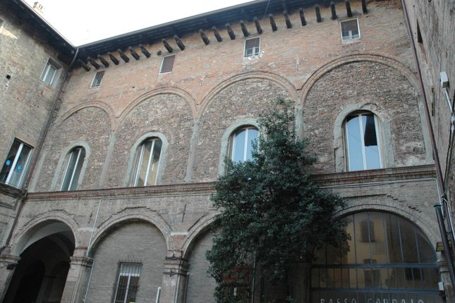 Thumbnail Apartment for sale in Via Emilia, Imola, Bologna, Emilia-Romagna, Italy