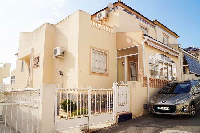 Avenida Tomas Boj Andreu 03181, Torrevieja, Alicante