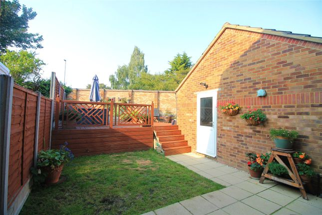 Picture No. 12 of The Willows, Kemsley, Sittingbourne, Kent ME10