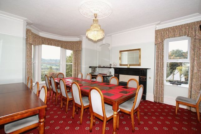 Property To Rent Farley Matlock