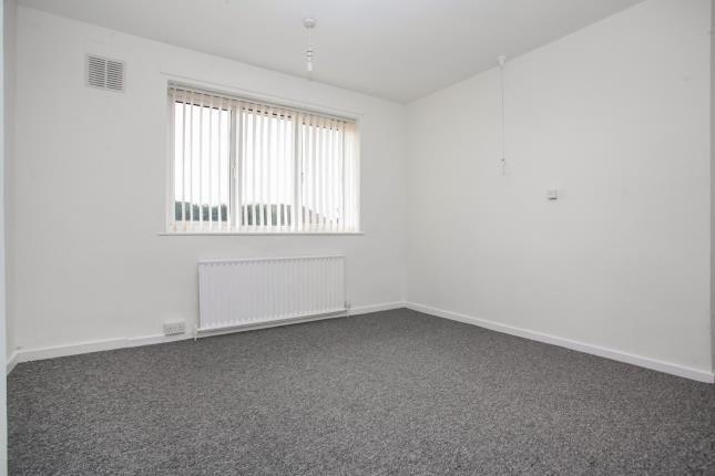 Bedroom of Beake Avenue, Coventry, West Midlands CV6