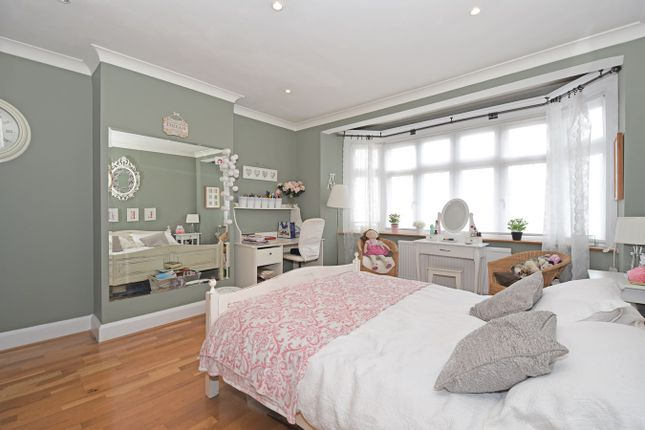 Bedroom 2 of The Drive, Bexley DA5